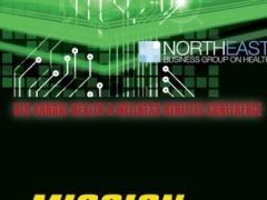 NEBGH: Mission Possible! 1.1 Screenshot