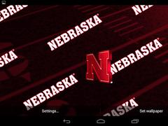 Nebraska Live Wallpaper HD 4.2 Screenshot