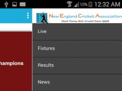 NECA  Screenshot