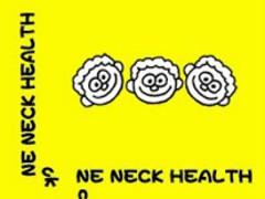 Neck Health 1.03 Screenshot