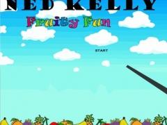 Ned Kellys Fruity Fun 1.2 Screenshot