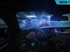 Need for Speed™ No Limits VR 1.0.0 Screenshot