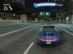 Review Screenshot - Need for Speed – Showcase Your Racing Pedigree