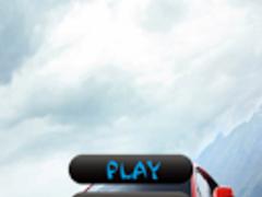 Need For Speed Racing 3D 1.0.0 Screenshot