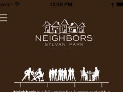 Neighbors of Sylvan Park 4.5.4 Screenshot