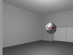 Neo Room 1 4 Screenshot