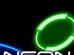 Neon Blast ™ 1.0 Screenshot