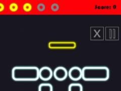 Neon Break 1.0.1 Screenshot