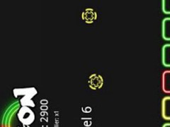 Neon - Full Free! 2.4 Screenshot