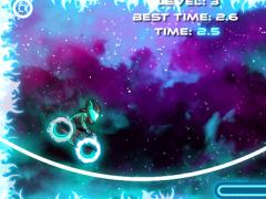 Neon Motocross 1.0.25 Screenshot