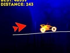 Neon Racing 2.8 Screenshot