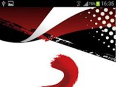 NEP 3.0 Screenshot
