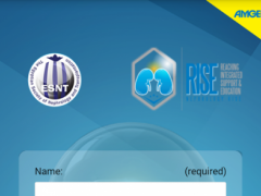 Nephrology RISE 2015 1.1 Screenshot