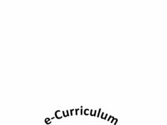 NERDC e-Curriculum Mobile 1.0.0 Screenshot
