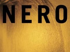NERO Magazine 1.1 Screenshot