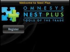 NestPlus 3.1.0.0 Screenshot