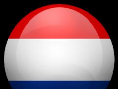 Netherlands News in English | Netherland News 1.8 Screenshot