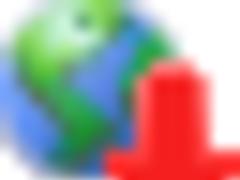 NetWebDownload .Net Component 1.0.0.0 Screenshot