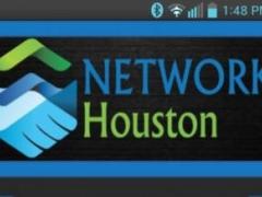 Network Houston 1.0 Screenshot
