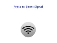 Network Signal Booster Pro 3 0 Free Download