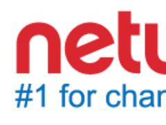 Netwrix 1.397.10 Screenshot