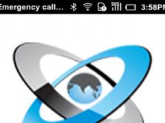 Netxpress 3.6.3 Screenshot
