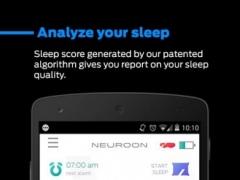 Neuroon 1.0.44 Screenshot
