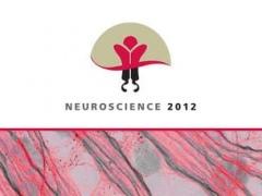 Neuroscience 2012 1.1 Screenshot