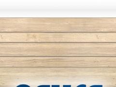 Neuse Sports Shop 1.4.1.0 Screenshot