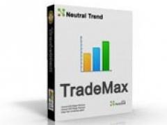 Neutral Trend TradeMax Basic Edition 3.5.20101209 Screenshot