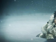 Never Alone for Android TV 1.0.2 Screenshot