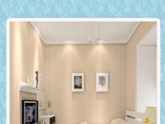 New bedroom decoration 1.0 Screenshot
