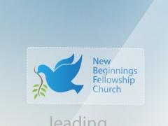 New Beginnings Fellowship App 20.4.0 Screenshot