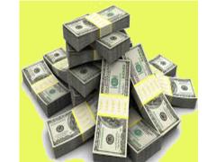 New Billionaires 2015 1.4 Screenshot