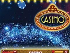 New Bingo Lucky Slots Casino 1.0 Screenshot