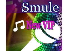 New Guide VIP Smule 3.0 Screenshot