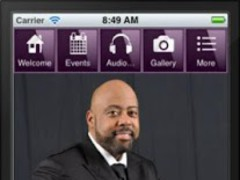 New Hope Ministries 1.399 Screenshot
