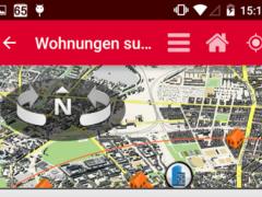 New in Berlin 1.5.0 Screenshot