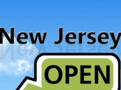 New Jersey Open Houses 1.3 Screenshot