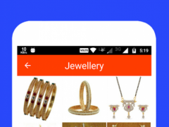 New Jewellery Store 2017 1 Screenshot