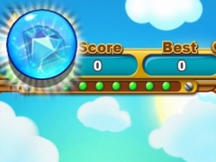 New Jewels Shooter - Blast Game 1.0 Screenshot