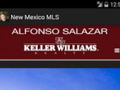 New Mexico MLS Alfonso.Salazar 5.0 Screenshot