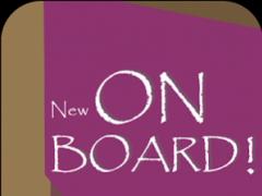 New On Board! 11  Screenshot