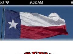 New Republic of Texas 1.0 Screenshot