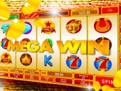New Rich Slots: Play the super wealthy roulette and go home with lots of rewards 2.0 Screenshot