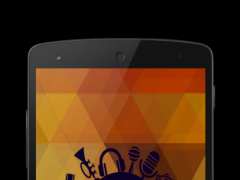 New RingTones for Android™ 1.1 Screenshot