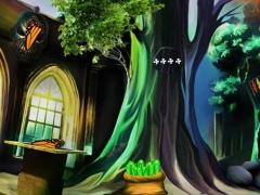 New Room Escape Game 40 10 Screenshot