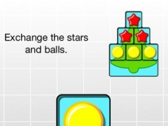 New Sliding Tiles: Christmas Present 2.3 Screenshot