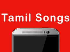 New Tamil Songs & Videos 1.0 Screenshot