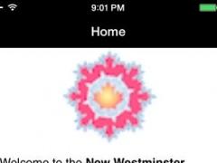 New West PAL 1.0 Screenshot